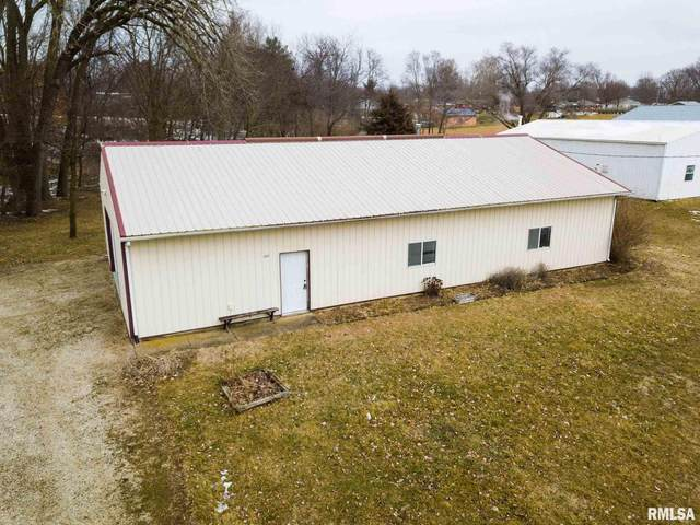 400 W First, Mackinaw, IL 61755 (#PA1212573) :: The Bryson Smith Team