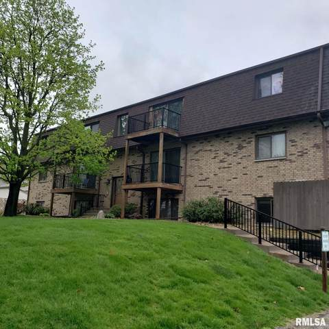 5102 25 Avenue Court, Moline, IL 61265 (#QC4211180) :: Paramount Homes QC