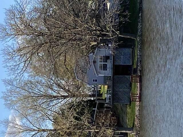 113 Lake Warren Drive, Monmouth, IL 61462 (#CA1006264) :: Nikki Sailor | RE/MAX River Cities