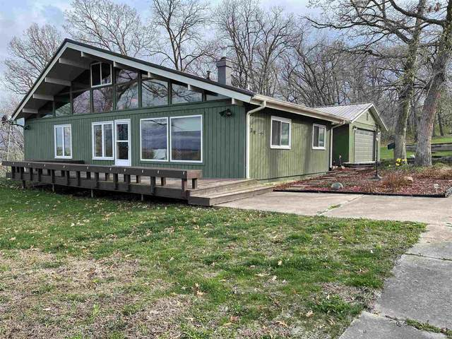 39 Hopewell Drive, Sparland, IL 61565 (#PA1223986) :: Nikki Sailor | RE/MAX River Cities