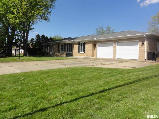 12112 N Brentfield Drive, Dunlap, IL 61525 (#PA1224619) :: RE/MAX Preferred Choice