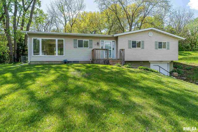 1 Waverly Court, Davenport, IA 52804 (#QC4221383) :: Nikki Sailor | RE/MAX River Cities