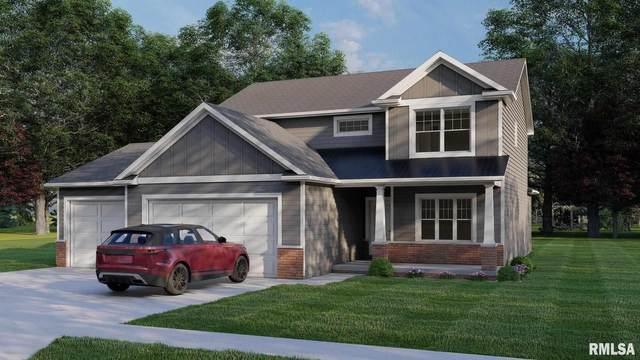 336 York Avenue, Morton, IL 61550 (#PA1227156) :: RE/MAX Preferred Choice