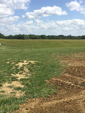 817 S Oak Lane, Blue Grass, IA 52726 (#QC4225997) :: RE/MAX Preferred Choice