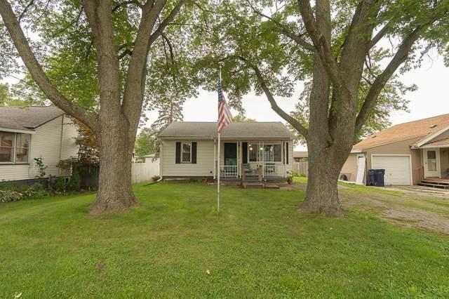 3725 S Lauder Avenue, Bartonville, IL 61607 (#PA1228458) :: RE/MAX Preferred Choice