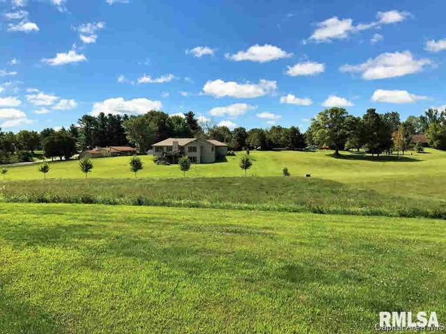 Monmouth, IL 61462 :: Paramount Homes QC