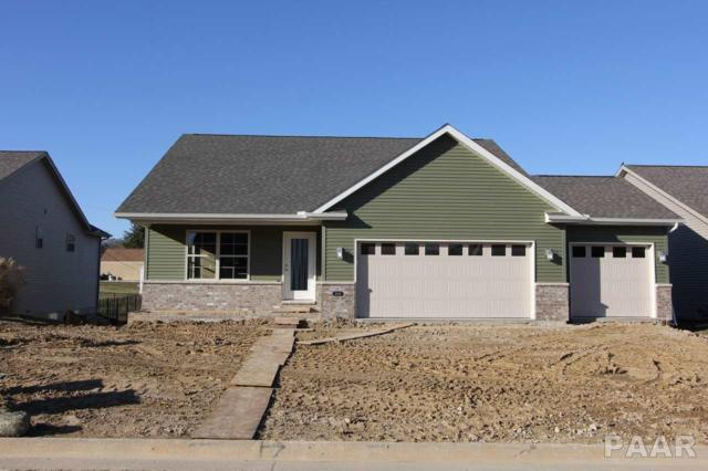 5350 N Kirsten Curve, Peoria, IL 61615 (#1189840) :: Adam Merrick Real Estate