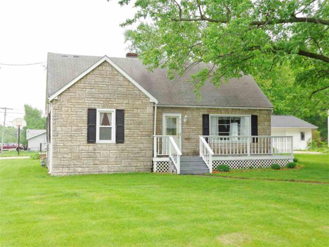 212 N Sixth Street, Dunlap, IL 61525 (#1193174) :: Adam Merrick Real Estate