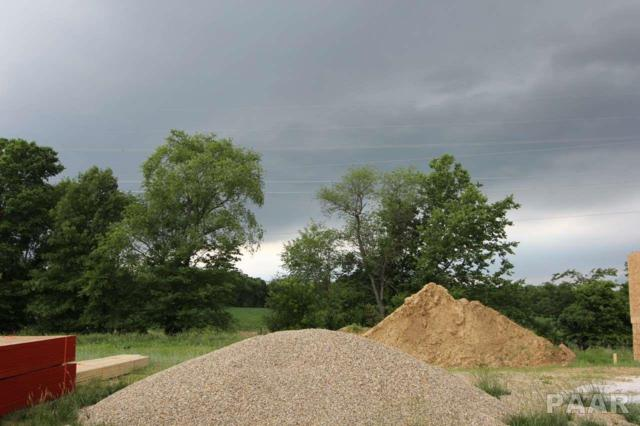 7023 N Water Oak Drive, Edwards, IL 61528 (#1195071) :: Adam Merrick Real Estate
