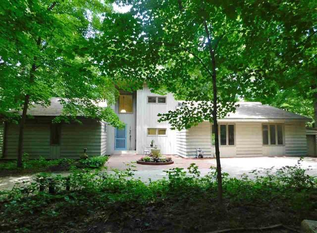 22225 Grosenbach Road, Washington, IL 61571 (#PA1195772) :: Adam Merrick Real Estate