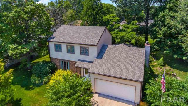 228 Cedar, Morton, IL 61550 (#1196743) :: Adam Merrick Real Estate