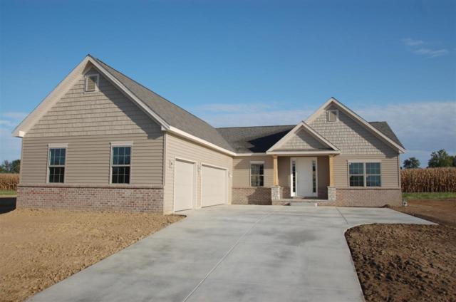 6125 W Creekside Drive, Edwards, IL 61528 (#1197900) :: Adam Merrick Real Estate