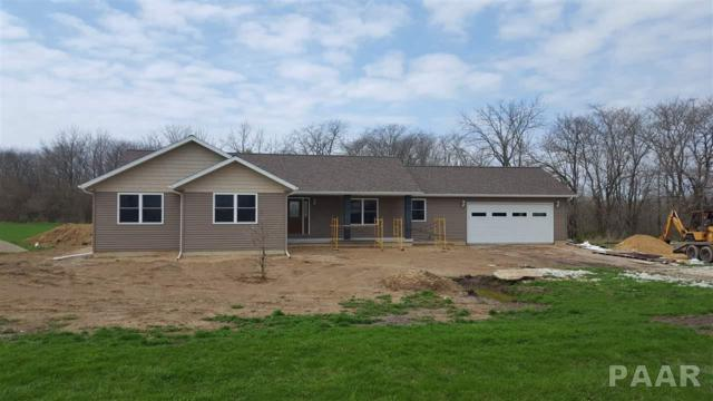 20101 E County Hwy 21, Canton, IL 61520 (#PA1198015) :: Killebrew - Real Estate Group