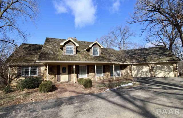 1931 St Clair Drive, Pekin, IL 61554 (#1201437) :: Adam Merrick Real Estate