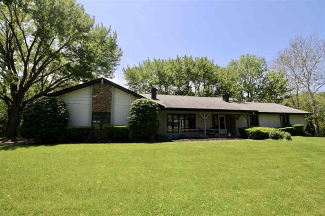 116 Plymouth Court, Pekin, IL 61554 (#PA1202043) :: Adam Merrick Real Estate