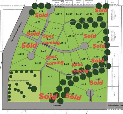 27007 182ND Avenue Court, Long Grove, IA 52756 (#QC4222064) :: RE/MAX Preferred Choice