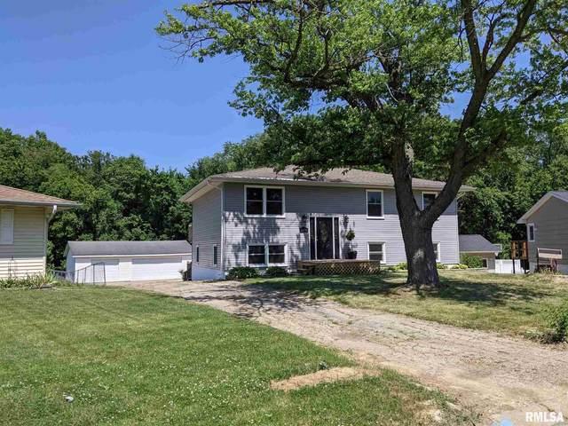 5401 S Juliette Drive, Bartonville, IL 61607 (#PA1226038) :: Nikki Sailor | RE/MAX River Cities