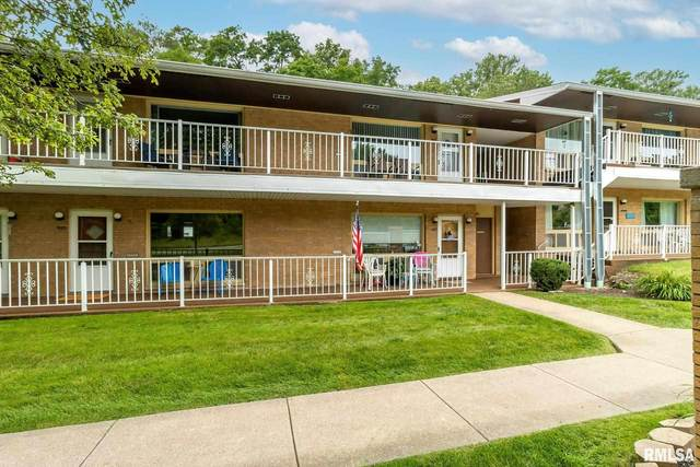 1104 Kimberly Road #408, Bettendorf, IA 52722 (#QC4224215) :: RE/MAX Preferred Choice