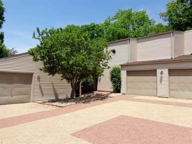 5612 N Withershin Place #5612, Peoria, IL 61615 (#PA1193391) :: Adam Merrick Real Estate