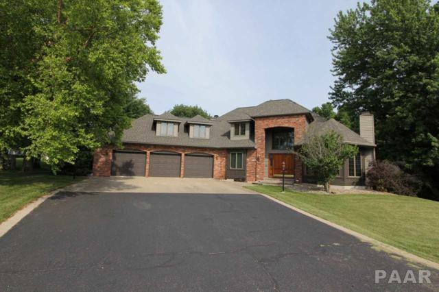 20920 N Sequoia Curve, Chillicothe, IL 61523 (#PA1193712) :: Adam Merrick Real Estate