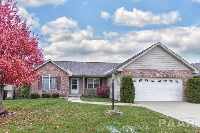 6825 N White Fir Drive, Edwards, IL 61528 (#1197616) :: Adam Merrick Real Estate