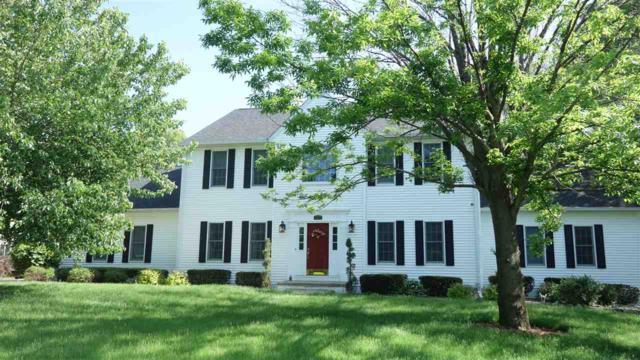 10220 W Lamplighter Lane, Hanna City, IL 61536 (#PA1200381) :: Adam Merrick Real Estate