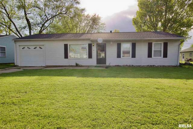 9 Pimlico Place, Bartonville, IL 61607 (#PA1214684) :: RE/MAX Preferred Choice