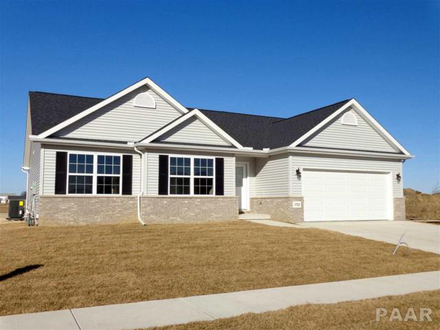 1723 Wigeon Place, Washington, IL 61571 (#1187941) :: Adam Merrick Real Estate