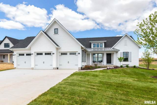 4820 Lakeside Drive, Bettendorf, IA 52722 (#QC4211415) :: The Bryson Smith Team
