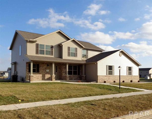725 Labrador Way, Washington, IL 61571 (#1187944) :: The Bryson Smith Team