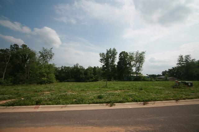 4616 W Sable Way, Peoria, IL 61615 (#1088335) :: Adam Merrick Real Estate
