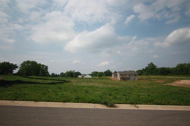 4623 W Sable Way, Peoria, IL 61615 (#1088342) :: Adam Merrick Real Estate