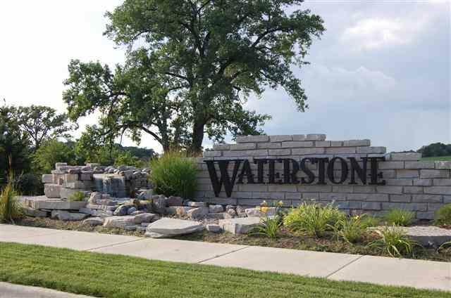 LOT 46 Waterstone Way, Edwards, IL 61528 (#1093689) :: Adam Merrick Real Estate