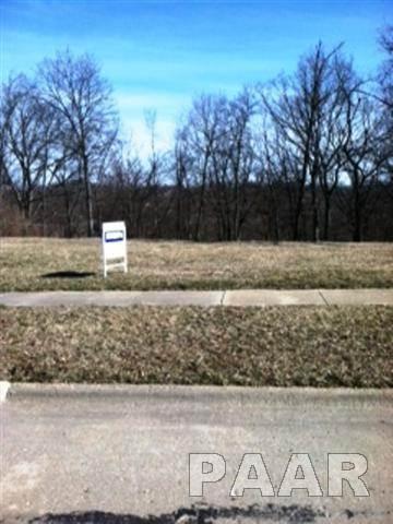 3713 W Saymore Lane, Peoria, IL 61615 (#1142879) :: Adam Merrick Real Estate