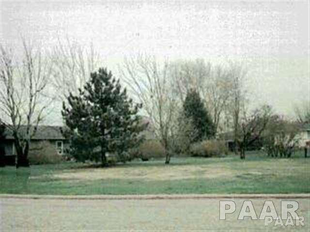 0 Sara Lane, Pekin, IL 61554 (#PA1158440) :: The Bryson Smith Team