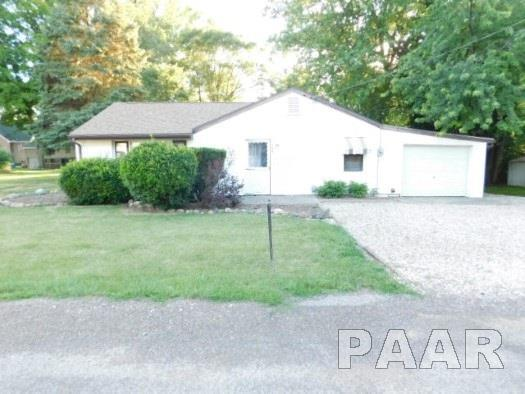104 Perry, Creve Coeur, IL 61610 (#1185257) :: RE/MAX Preferred Choice