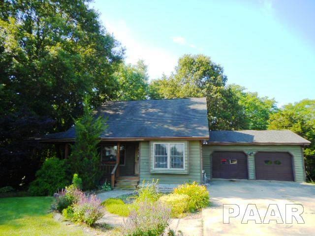113 Brandy Drive, Mackinaw, IL 61755 (#1185427) :: Adam Merrick Real Estate