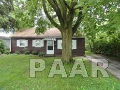 912 W Brons, Peoria, IL 61604 (#1185531) :: Adam Merrick Real Estate