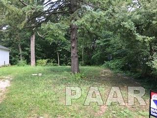 349 Park Avenue, East Peoria, IL 61611 (#1186024) :: Adam Merrick Real Estate