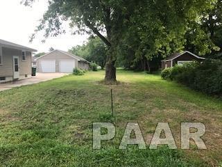 108 Field Avenue, East Peoria, IL 61611 (#1186026) :: Adam Merrick Real Estate