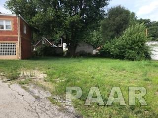 232 Everett Street, East Peoria, IL 61611 (#1186027) :: Adam Merrick Real Estate