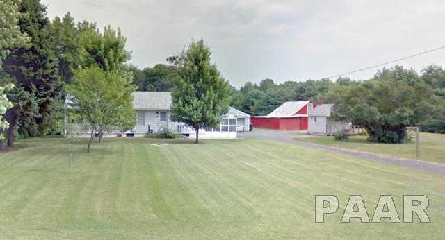 911 Taylor Lane, Bartonville, IL 61607 (#1186477) :: RE/MAX Preferred Choice