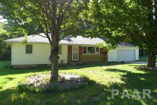 5816 N Forest Park, Peoria Heights, IL 61616 (#1186666) :: RE/MAX Preferred Choice