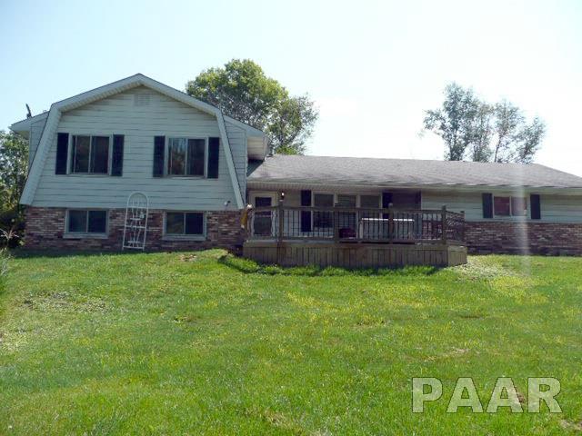 703 E Toledo, Peoria Heights, IL 61616 (#1186859) :: RE/MAX Preferred Choice