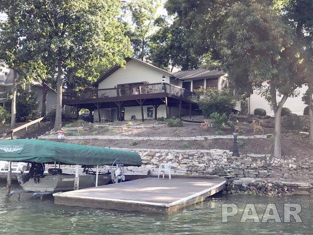 382 Charter Oak Place, Dahinda, IL 61428 (#1186862) :: Adam Merrick Real Estate