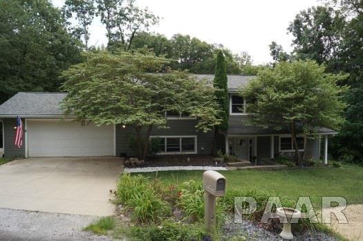 27 Essex Avenue, Mackinaw, IL 61755 (#1187225) :: Adam Merrick Real Estate