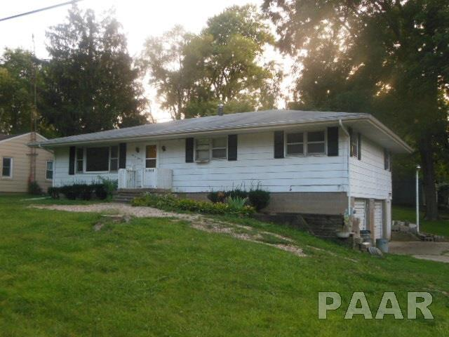 203 Eaton, Bartonville, IL 61607 (#1187442) :: Adam Merrick Real Estate