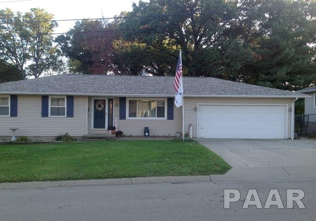 1004 Desoto, Bartonville, IL 61607 (#1188949) :: Adam Merrick Real Estate