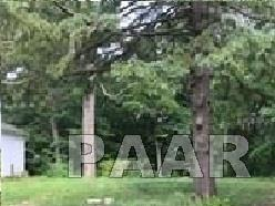 349 Park Avenue, East Peoria, IL 61611 (#1189017) :: The Bryson Smith Team