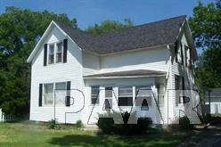 2330 S Airport Road, Bartonville, IL 61607 (#1190729) :: Adam Merrick Real Estate